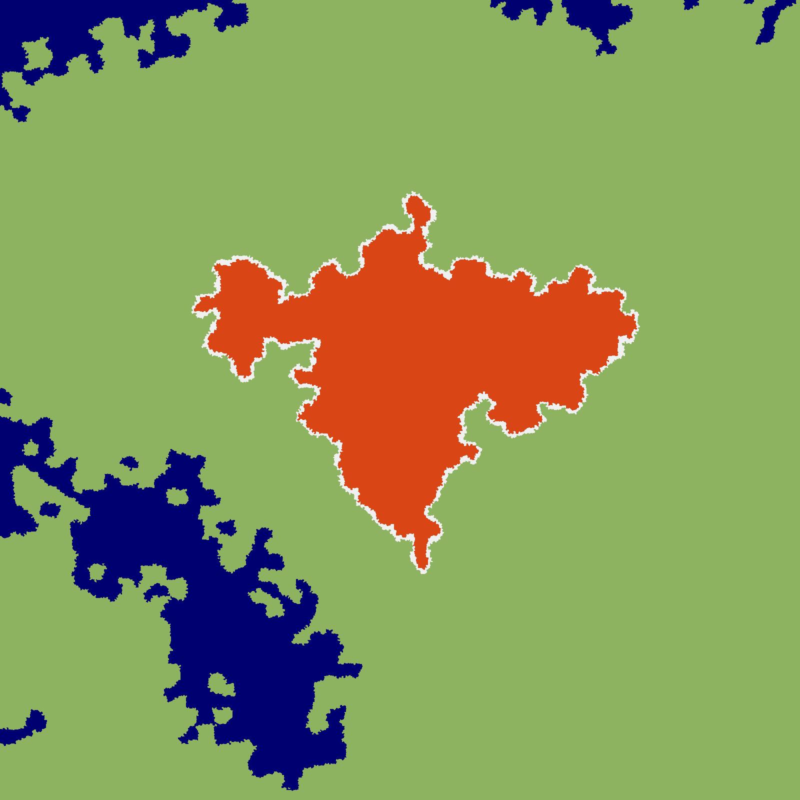 ЭД_1.png