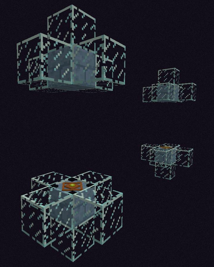 portal_structure_2.png