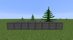 Trees_1.png