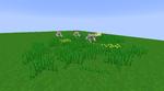 PlantPatches1.png
