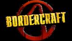 bordercraft_logo.png