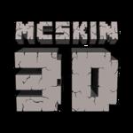 mcskin3dTEXTmcforums.png